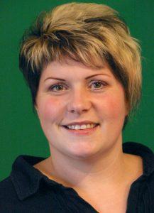 Katy Marquardt - Ergotherapie Seibl