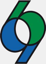 Logo Ergotherapie Seibl